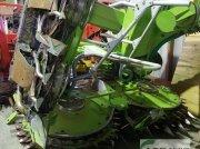 Maisgebiß typu CLAAS ORBIS 600, Gebrauchtmaschine v Olfen