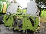 Maisgebiß typu CLAAS Orbis 600, Gebrauchtmaschine v Soyen