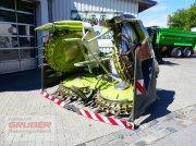 Maisgebiß tip CLAAS Orbis 600, Gebrauchtmaschine in Dorfen