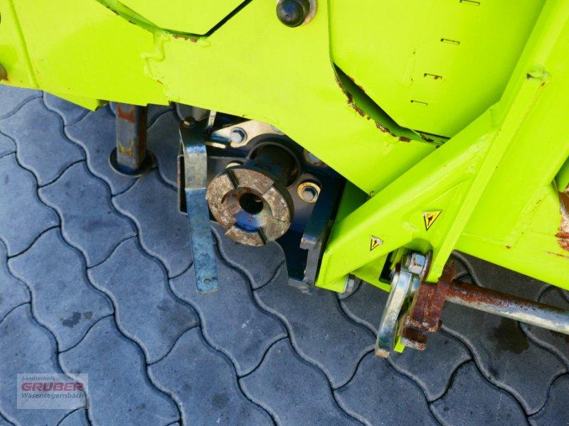 Maisgebiß typu CLAAS Orbis 600, Gebrauchtmaschine v Dorfen (Obrázok 14)