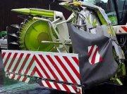 Maisgebiß des Typs CLAAS Orbis 600, Gebrauchtmaschine in Furth im Wald