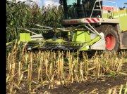 CLAAS Orbis 600 Przystawka do kukurydzy