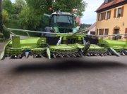 Maisgebiß typu CLAAS Orbis 600SD, Gebrauchtmaschine v Schopfloch