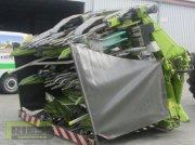 Maisgebiß typu CLAAS ORBIS 750 AC 3, Gebrauchtmaschine v Homberg (Ohm) - Maul