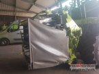 Maisgebiß des Typs CLAAS ORBIS 750 AC 3T in Beelen