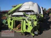 Maisgebiß des Typs CLAAS ORBIS 750 AC PRO, Gebrauchtmaschine in Bockel - Gyhum