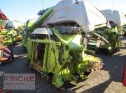 Maisgebiß tip CLAAS ORBIS 750 AC TS PRO C, Gebrauchtmaschine in Bockel - Gyhum