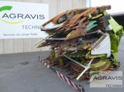 CLAAS ORBIS 750 AC TS PRO Maisgebiß