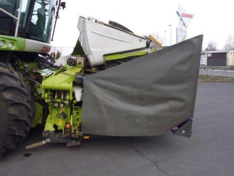 Maisgebiß des Typs CLAAS Orbis 750 AC, Gebrauchtmaschine in Grimma (Bild 3)