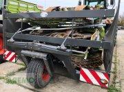 Maisgebiß typu CLAAS Orbis 750 AC, Gebrauchtmaschine v Langenwetzendorf