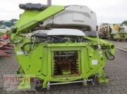 Maisgebiß типа CLAAS ORBIS 750 AC3T, Gebrauchtmaschine в Bockel - Gyhum