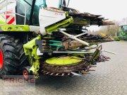 Maisgebiß des Typs CLAAS Orbis 750 AutoContour, Gebrauchtmaschine in Demmin