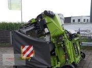 Maisgebiß типа CLAAS ORBIS 750 MIT AUTO CONTOUR, Gebrauchtmaschine в Töging am Inn