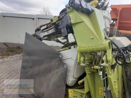 Maisgebiß des Typs CLAAS Orbis 750, Gebrauchtmaschine in Calw  (Bild 1)