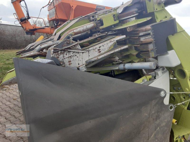 Maisgebiß des Typs CLAAS Orbis 750, Gebrauchtmaschine in Calw  (Bild 2)