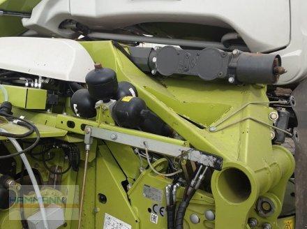 Maisgebiß des Typs CLAAS Orbis 750, Gebrauchtmaschine in Calw  (Bild 4)