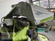 Maisgebiß des Typs CLAAS Orbis 750, Gebrauchtmaschine in Langenau
