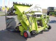 Maisgebiß des Typs CLAAS Orbis 900 AC 3T, Gebrauchtmaschine in Grimma
