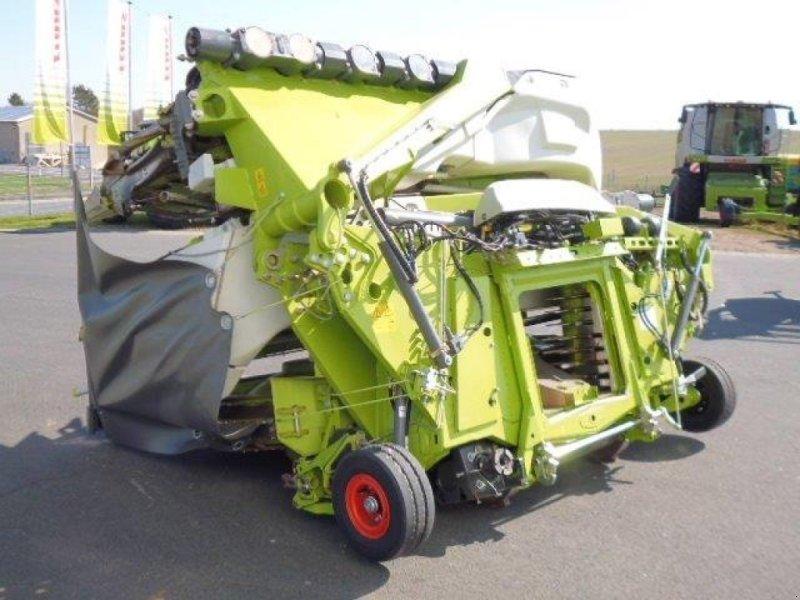 Maisgebiß типа CLAAS Orbis 900 AC 3T, Gebrauchtmaschine в Grimma (Фотография 1)