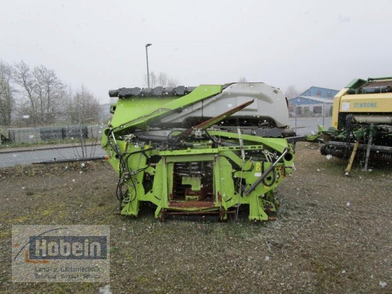 Maisgebiß типа CLAAS Orbis 900 AC Pro, Gebrauchtmaschine в Coppenbruegge (Фотография 1)