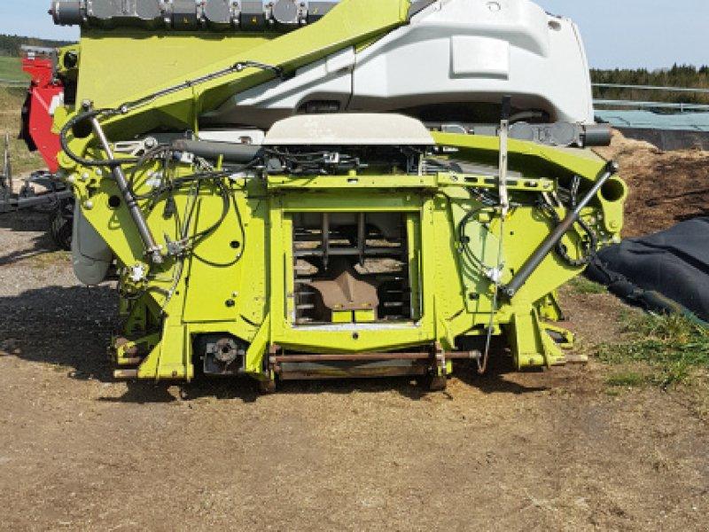 Maisgebiß typu CLAAS Orbis 900 AC Pro, Gebrauchtmaschine v Trossingen (Obrázok 4)