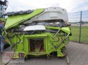 Maisgebiß des Typs CLAAS ORBIS 900 AC TC PRO, Gebrauchtmaschine in Bockel - Gyhum