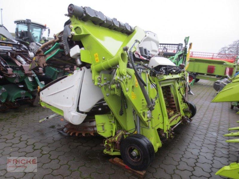 Maisgebiß типа CLAAS ORBIS 900 AC, Gebrauchtmaschine в Bockel - Gyhum (Фотография 1)