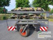 Maisgebiß des Typs CLAAS ORBIS 900, Gebrauchtmaschine in Meppen