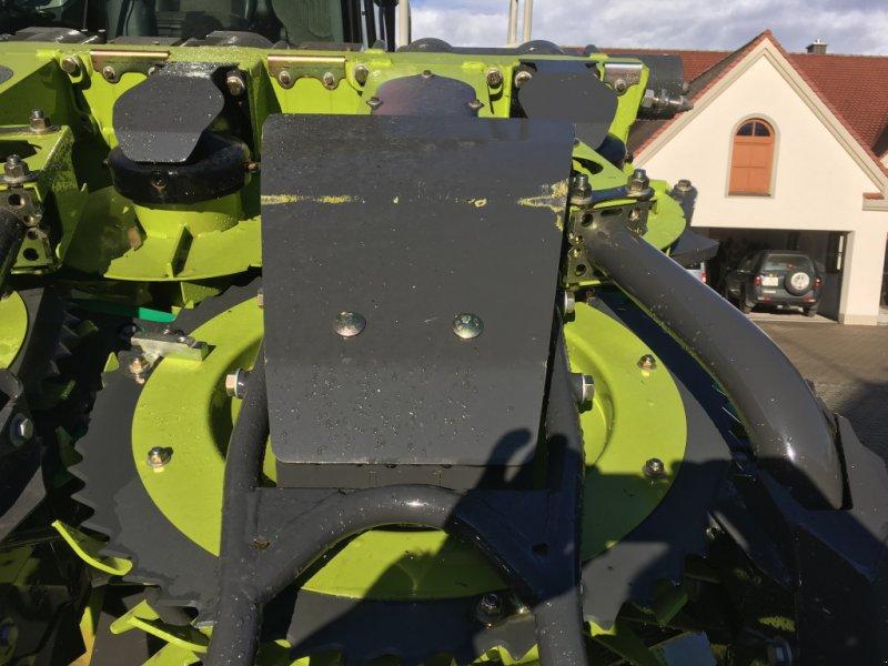Maisgebiß typu CLAAS Orbis 900, Gebrauchtmaschine v Gersthofen (Obrázok 8)
