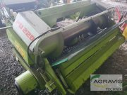 Maisgebiß des Typs CLAAS PU 220, Gebrauchtmaschine in Melle