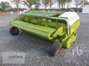 CLAAS PU300HD Przystawka do kukurydzy