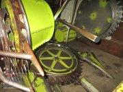 Maisgebiß des Typs CLAAS RU 450 Xtra, Gebrauchtmaschine in Risum-Lindholm
