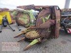 Maisgebiß des Typs CLAAS RU 450 in Bockel - Gyhum