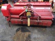 Maisgebiß typu JF SH160 NR.837135, Gebrauchtmaschine v Helsinge