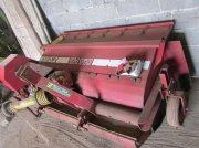 Maisgebiß typu JF Sonstiges, Gebrauchtmaschine v Aabenraa