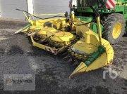 John Deere 180-460-JD6 Кукурузная жатка