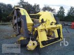 Maisgebiß des Typs John Deere 180-460-JD6 in Meppen-Versen