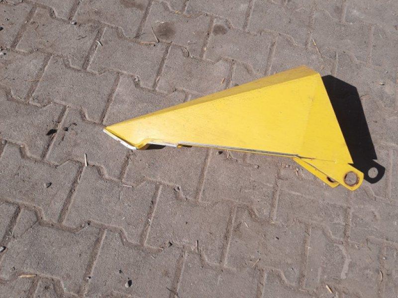 Maisgebiß tipa Kempa 450M, Gebrauchtmaschine u Anzing (Slika 1)