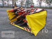 Kemper 345 Maisgebiß
