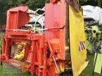 Maisgebiß des Typs Kemper 360 Mähvorsatz in Vohburg