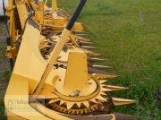 Kemper 360 Plus / 600SFI Кукурузная жатка