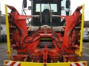 Kemper 360 Plus CLS Przystawka do kukurydzy