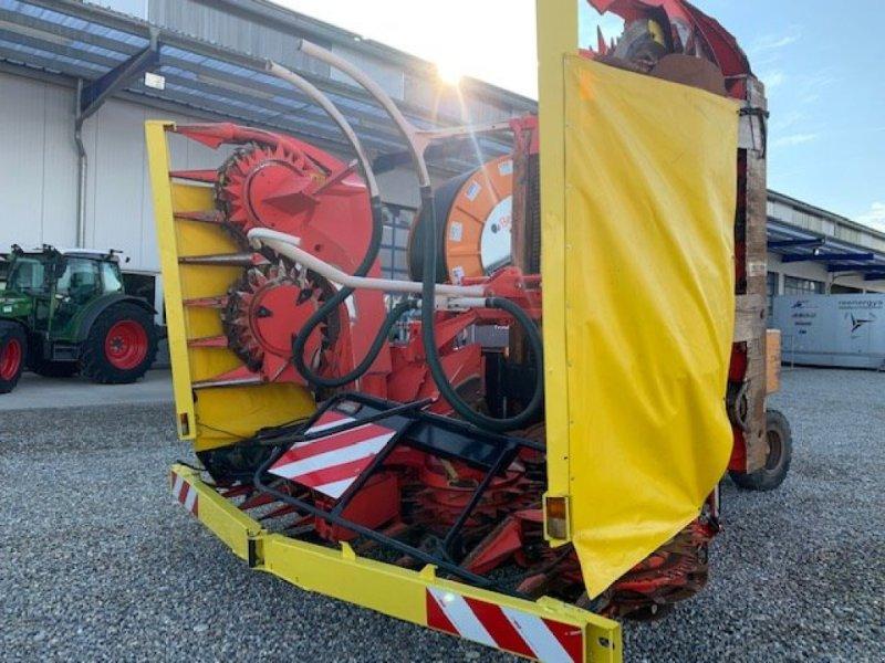 Maisgebiß typu Kemper 360 Plus CLS, Gebrauchtmaschine v Schutterzell (Obrázok 4)