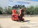 Maisgebiß des Typs Kemper 360 PLUS in Alpen