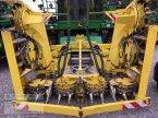 Maisgebiß des Typs Kemper 360 plus v Kanzach