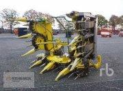 Kemper 360 Przystawka do kukurydzy