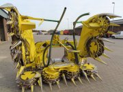 Kemper 360 Кукурузная жатка