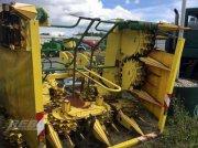 Maisgebiß des Typs Kemper 360, Gebrauchtmaschine in Aurich