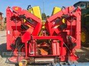 Maisgebiß типа Kemper 375 für 8000er JD, Gebrauchtmaschine в Kanzach