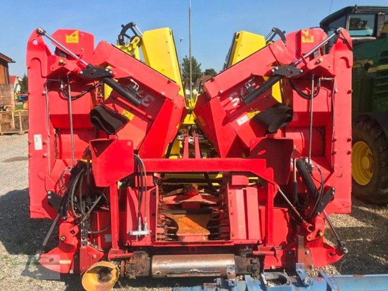 Maisgebiß типа Kemper 375 für 8000er JD, Gebrauchtmaschine в Kanzach (Фотография 1)